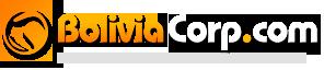 BoliviaCorp.com